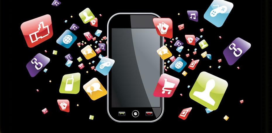 Native Mobile Apps Vs Web Apps
