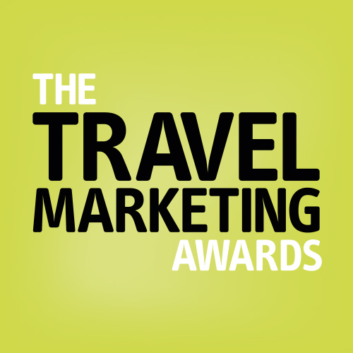 The Travel Marketing Awards